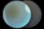 Emerald Iridium