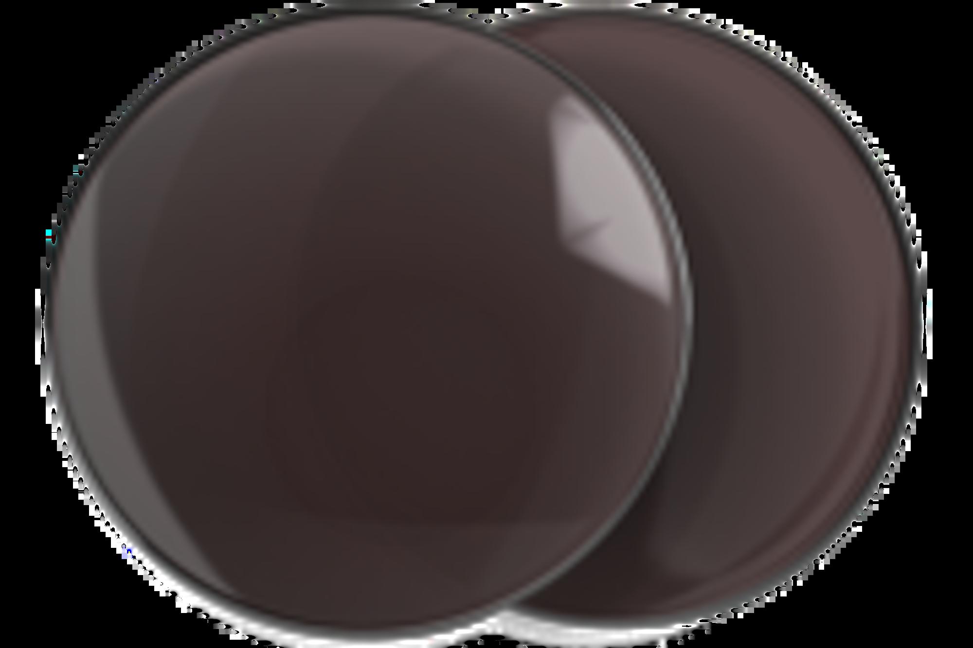 G20 Black Iridium