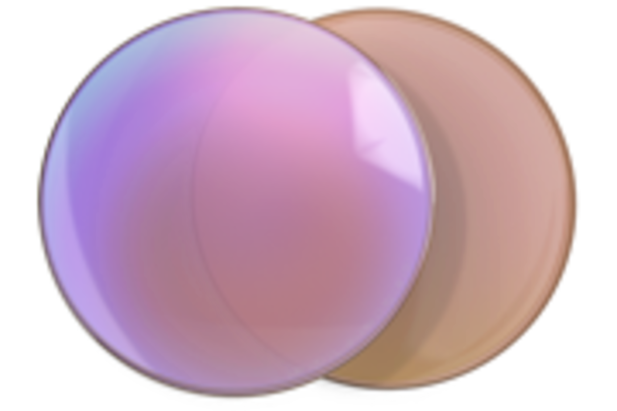 G30 Iridium Polarized