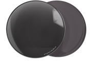 select prizm black lens