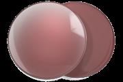 Prizm Tr45