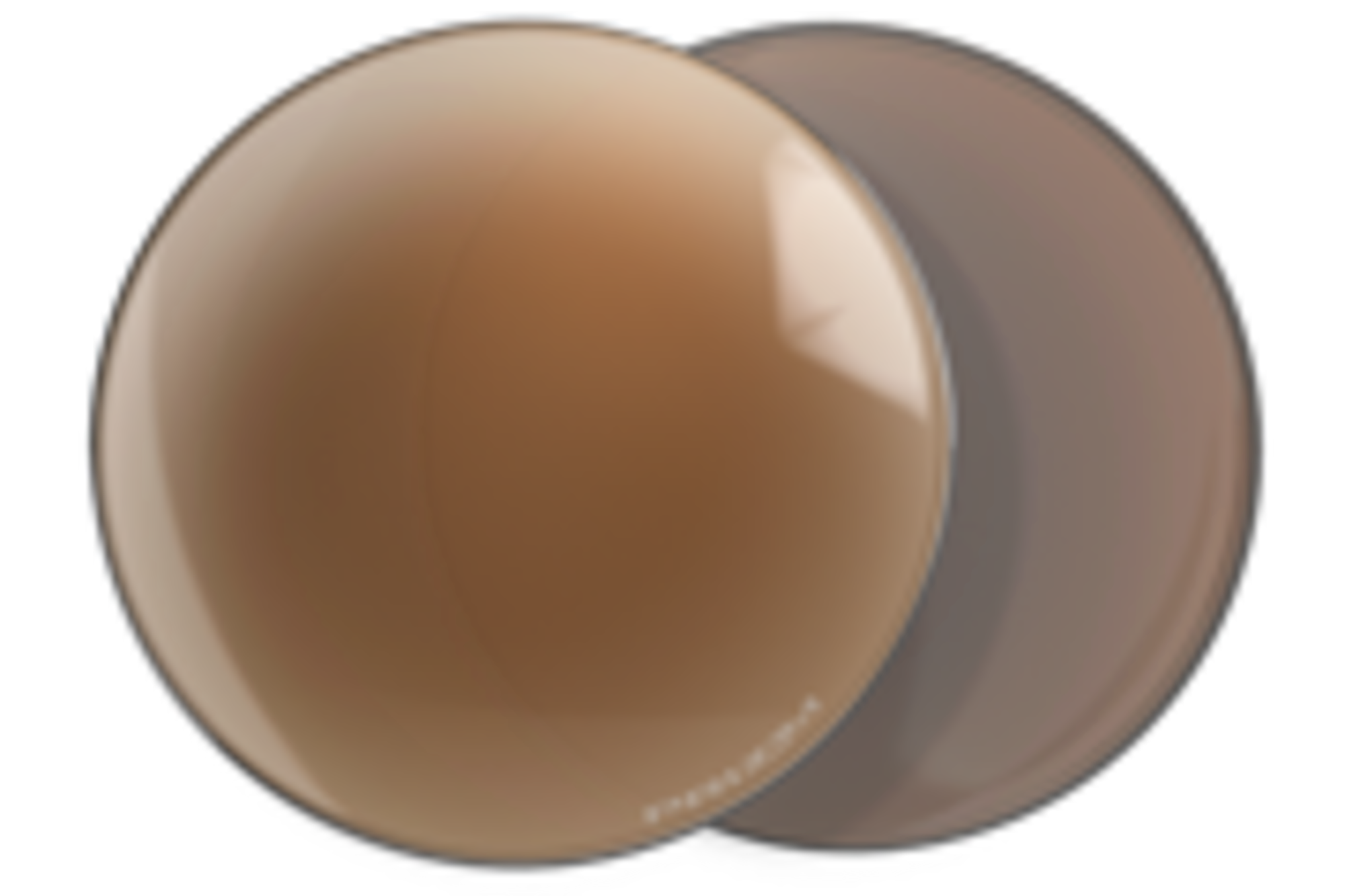 Prizm Tungsten