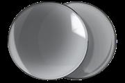 Slate Iridium