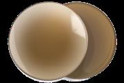 Tungsten Iridium
