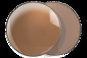 Prizm Bronze Polarized