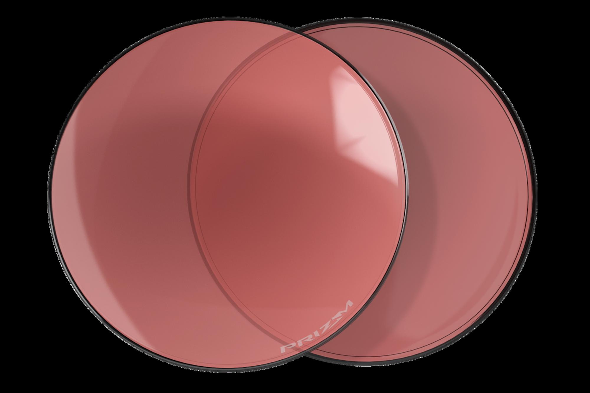 Prizm™ Berry