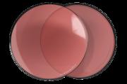 Prizm Berry