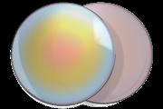 Vr50 Pink Iridium