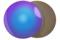 Sapphire Iridium Polarized