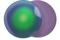 Prizm Jade Polarized