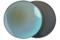 Emerald Iridium Polarized