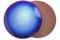 PRIZM™ Deep Water Polarized
