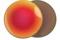 PRIZM™ Ruby Polarized