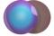 PRIZM™ Sapphire Polarized