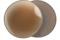 PRIZM™ Tungsten Polarized