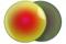 Ruby Iridium Polarized