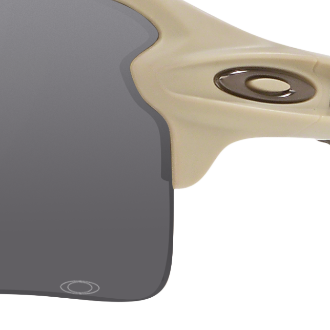 Standard Issue Flak® 2.0 XL