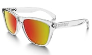 Frogskins™ - CLEAR