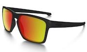 Sliver™ XL - Matte Black - Matte Black Icon