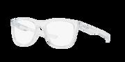 Trillbe X - Clear