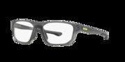 Crosslink Fit - Satin Grey Smoke - Retina Icon