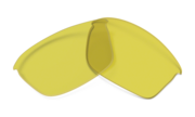Flak Jacket® Replacement Lens