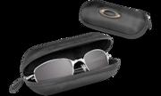 Small Soft Vault Sunglass Case
