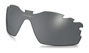 Radar® Pitch® Replacement Lens