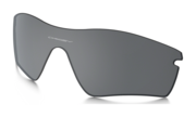 Radar® Path® Replacement Lenses