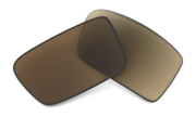 Gascan® Replacement Lens