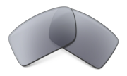 Gascan® Replacement Lenses