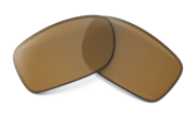 Fives Squared® Replacement Lens