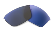 Flak Jacket® Replacement Lens