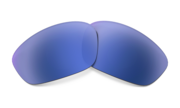 ice iridium