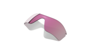 Enduring® Edge Replacement Lens