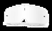 Crowbar® MX Replacement Lens