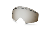 Proven® MX Replacement Lens