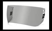 Hockey Modified Straight Extend Shield