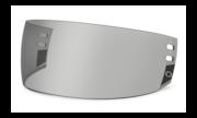 Hockey Straight Shield