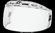 Hockey Shield