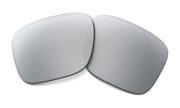 Holbrook Replacement Lens