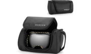 Universal Soft Goggle Case - Black