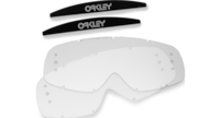 O-Frame® MX Replacement Lens
