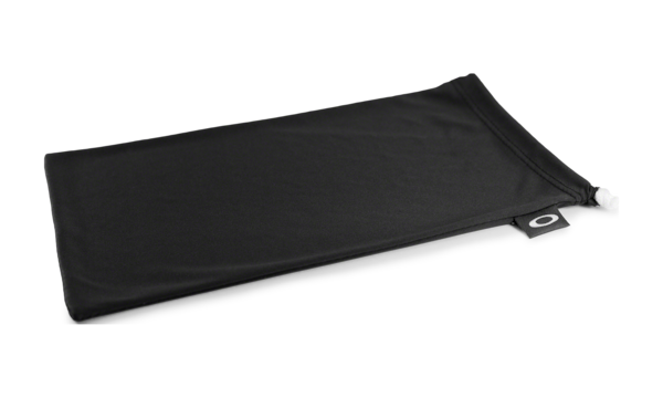 Black Microbag
