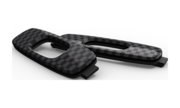 Batwolf®  Accessories - Carbon Fiber