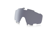 Standard Issue Ballistic Goggle 2.0 Replacement Lens - SOEP
