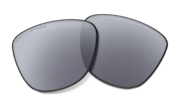 Frogskins® Replacement Lenses