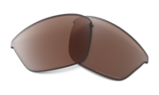 vr28 black iridium polarized