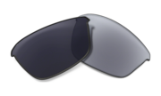 Half Jacket® 2.0 Replacement Lens