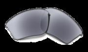 grey polarized